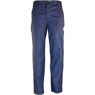 Multinorm-Bundhose Proban®, blau/grau