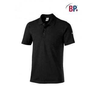 BP® Polo-Shirt, Model 1712