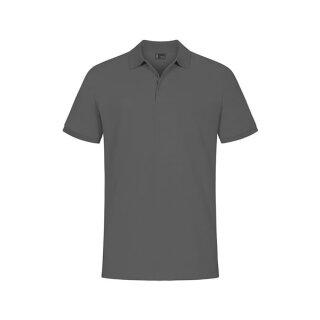 Poloshirt-Pique Workwear