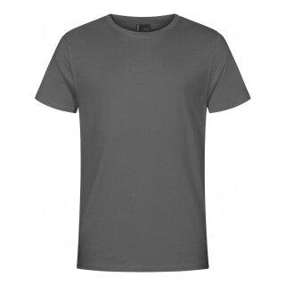T-Shirt Workwear, Rundhals, 60% BW, 40% Polyester 180 gr/qm