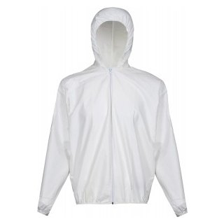 CoverStar® Jacke, Kategorie III, Typ PB 6 (B)