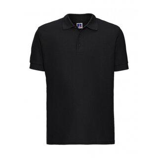 Polo-Shirt Russell577