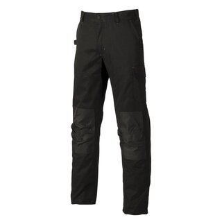 U-Power Bundhose Alfa