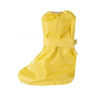 CoverChem ®Überziehstiefel gelb, Kat. 3, Typ PB 3 (3B)