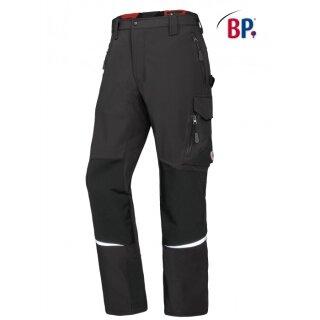 BP® Superstretchhose, Herren