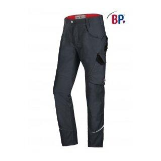 BP® Arbeitshose für Herren
