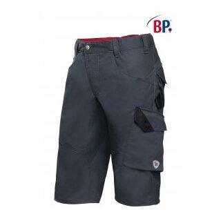 BP® Shorts Model 1993