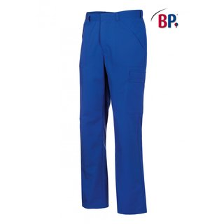 Bundhose BP, Model 1680, HACCP Klasse 1,