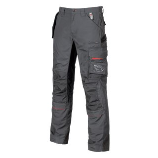 Bundhose U-Power® Race