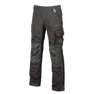 Bundhose U-Power® Drift, Gr. 44-64