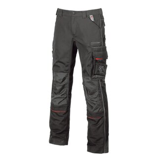 U-Power Bundhose Drift